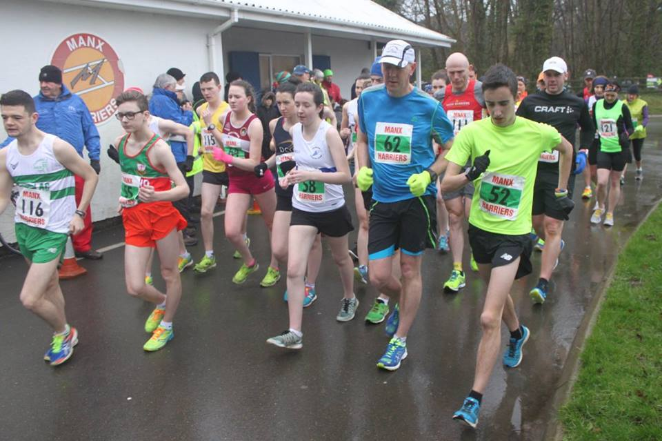 manxathletics.com - the Isle of Man website for athletics and links