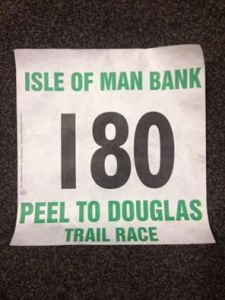 IOM Bank Number