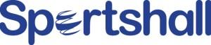 sportshall-logo