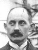 Julius Senger