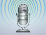 Ses Efektleri