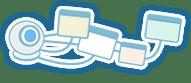 Virtual Webcam Driver