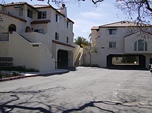 Hacienda second