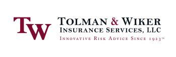 tolmanwiker-logo