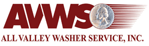 All Valley Washer Service, Inc.