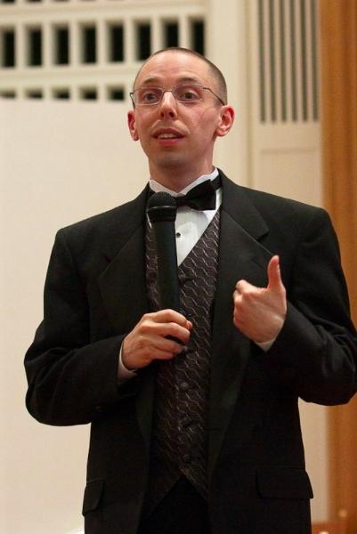 0906-mvos-trenney-organ-recital-22