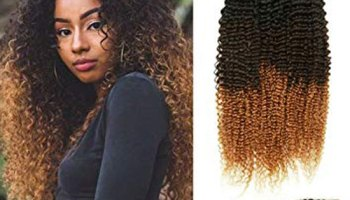 Buy Best Quality Human Curly Hair Product Online in South Africa, USA