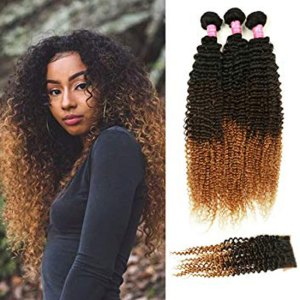 Virgin-Curly-Closure-Hair2