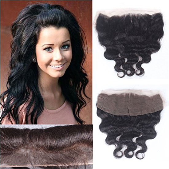 Virgin-Lace-Frontal-Hair1