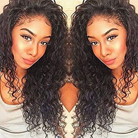 Curly-Hair-Wigs