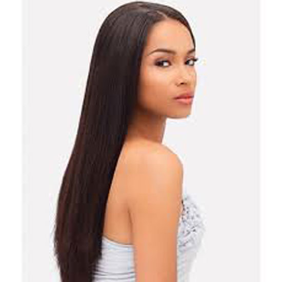 Processed-Indian-Straight-Hair1