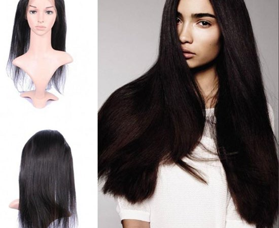 Processed-Indian-Straight-Hair3