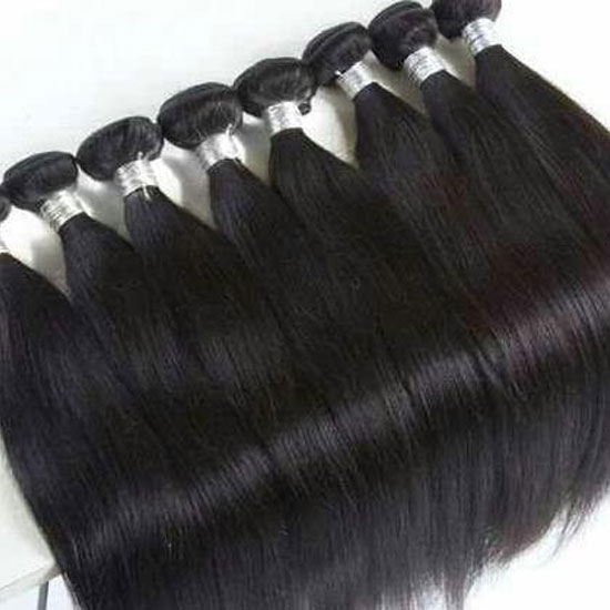 Virgin-Indian-Natural-Straight-Hair2