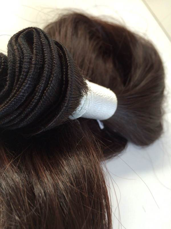 Indian Virgin Straight wefts2