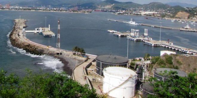 Podrían investigar a funcionarios manzanillenses por huachicoleo de combustible
