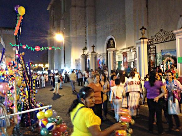 No habrá mañanitas ni peregrinaciones a la Virgen de Guadalupe por Covid-19