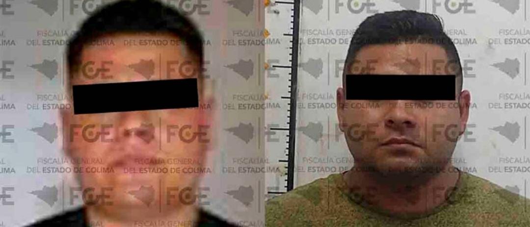 Confirma Fiscalía que policías municipales secuestraron a joven en Manzanillo