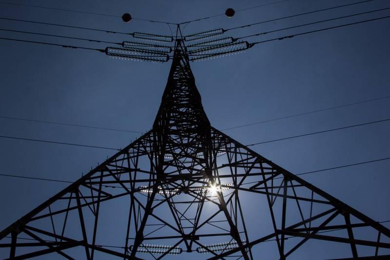 El T-MEC puede 'tumbar' reforma eléctrica