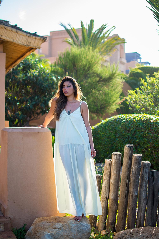 robe_longue_asma_blanche