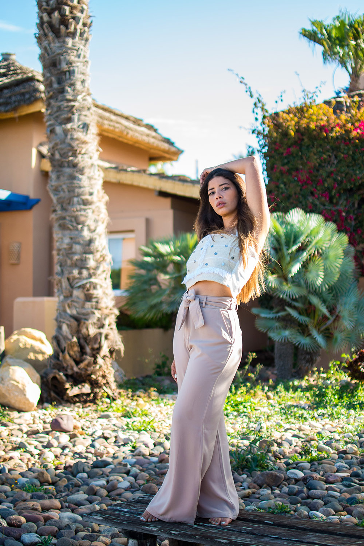 pantalon_lina_beige