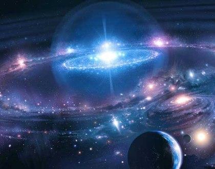 universebubble 1