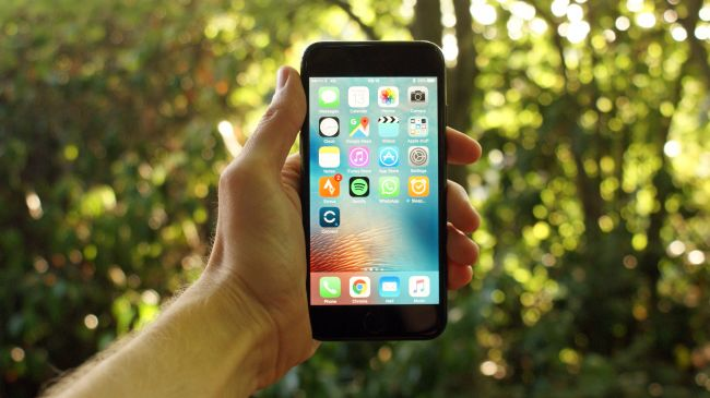 iphone-7-review-7-650-80