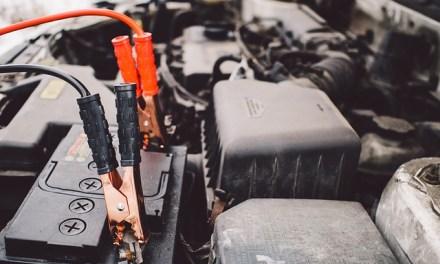 Kit de emergência para carros: como fazer o seu
