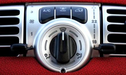 Como limpar o ar-condicionado do seu carro