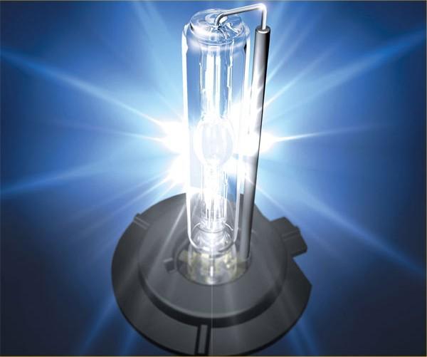 foto-lampada-xenon-xenonio