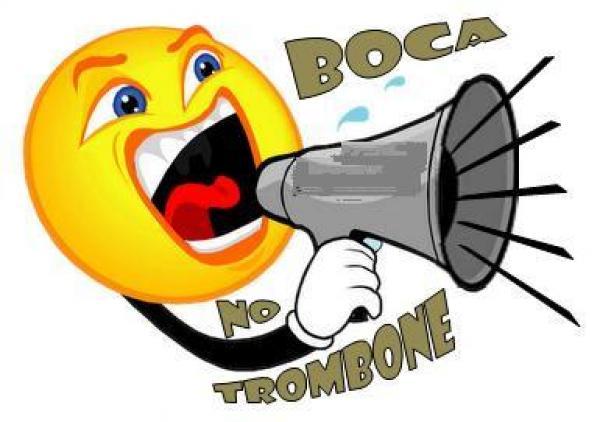 Imagem : www.blogigoraguiar.com.br