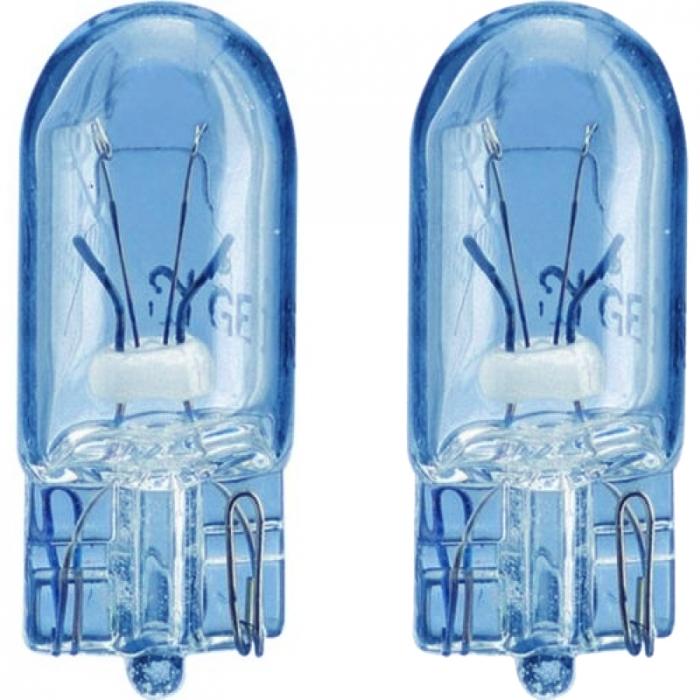 Essas sao as lâmpadas mais comuns para faroletes dianteiros e luz de placa.