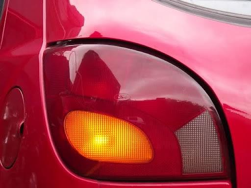 Seta do carro parou de funcionar: o que fazer