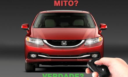 "<span class=""entry-title-primary"">Bateria descarregada: carregar muitas vezes estraga?</span> <span class=""entry-subtitle"">Aprenda mais sobre a bateria do seu carro</span>"