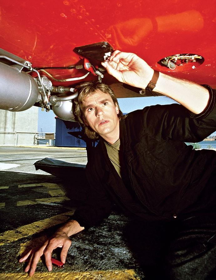 Eletricista de automóveis é um profissional cada vez mais requisitado
