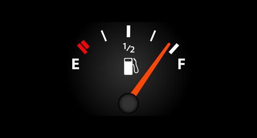 Marcadores de combustíveis dicas para problemas e soluções