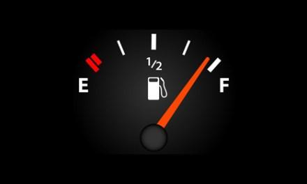 "<span class=""entry-title-primary"">Marcadores de combustíveis – Problemas e soluções</span> <span class=""entry-subtitle"">Dicas de defeitos no marcador de combustível</span>"