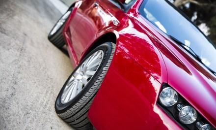 Comprar um carro zero – dicas