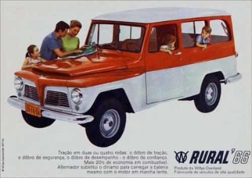 rural-carro