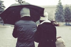 umbrella-1031328_1280