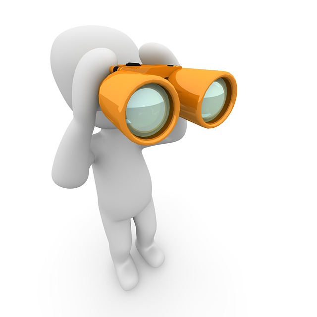"""<span class=""""entry-title-primary"""">Fusíveis do Meriva – Lista de acessórios</span> <span class=""""entry-subtitle"""">Conheça os Fusíveis do seu Meriva!</span>"""