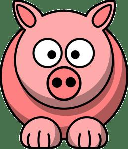 animal-157487_640