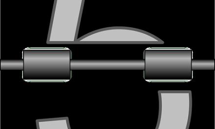 5 dicas para problemas elétricos