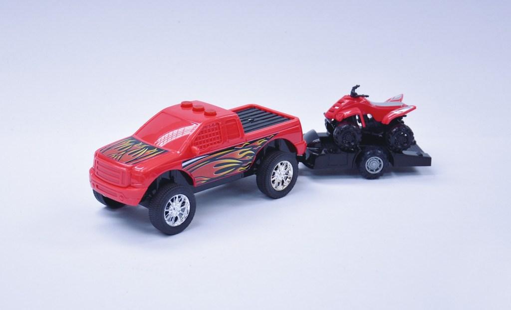 toy-car-942351_1920