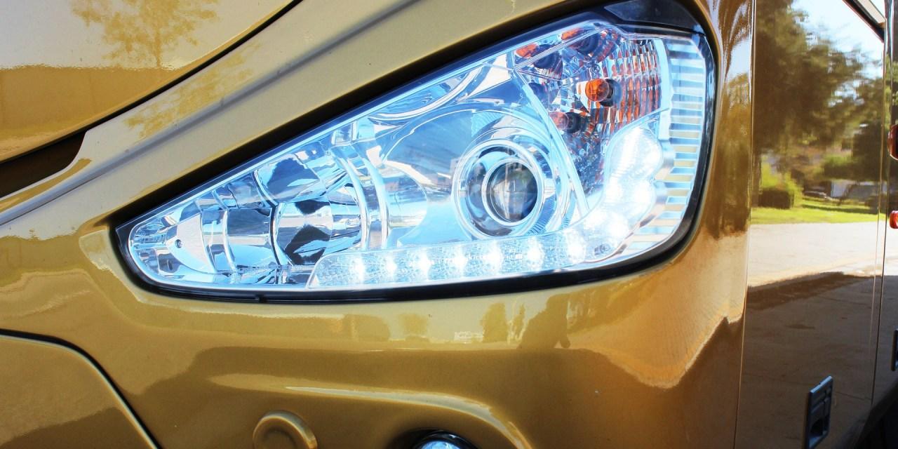 """<span class=""""entry-title-primary"""">Lâmpadas automotivas – Como durar mais?</span> <span class=""""entry-subtitle"""">Dicas para a lâmpada do seu carro durar mais</span>"""