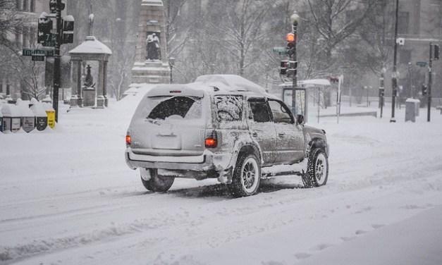 Carro flex e a partida a frio – Quais são os defeitos?