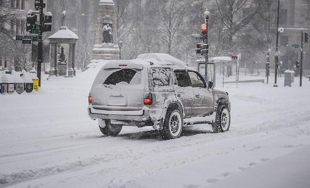 """<span class=""""entry-title-primary"""">Carro flex e a partida a frio – Quais são os defeitos?</span> <span class=""""entry-subtitle"""">Conheça alguns defeitos da partida a frio do seu carro</span>"""