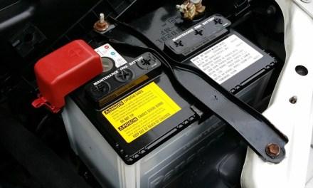 """<span class=""""entry-title-primary"""">Como fazer uma chupeta em bateria de carro – Parte II</span> <span class=""""entry-subtitle"""">Aprenda alguns cuidados ao fazer uma chupeta em bateria de carro</span>"""