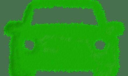 Como dirigir com consciência ecológica