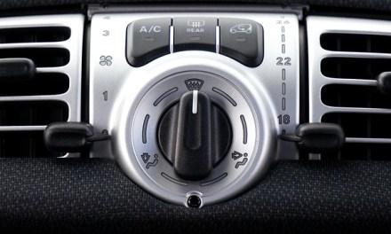 Quanto tempo dura o gás do ar-condicionado de um carro