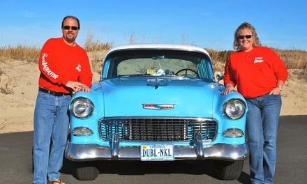 Conhecer Minas de carro – 4 dicas de viagem